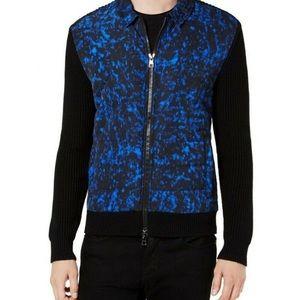 Michael kors sweater XL CF86KJS51R